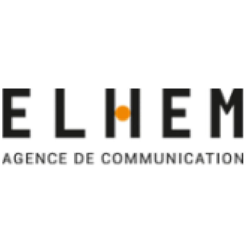 Elhem