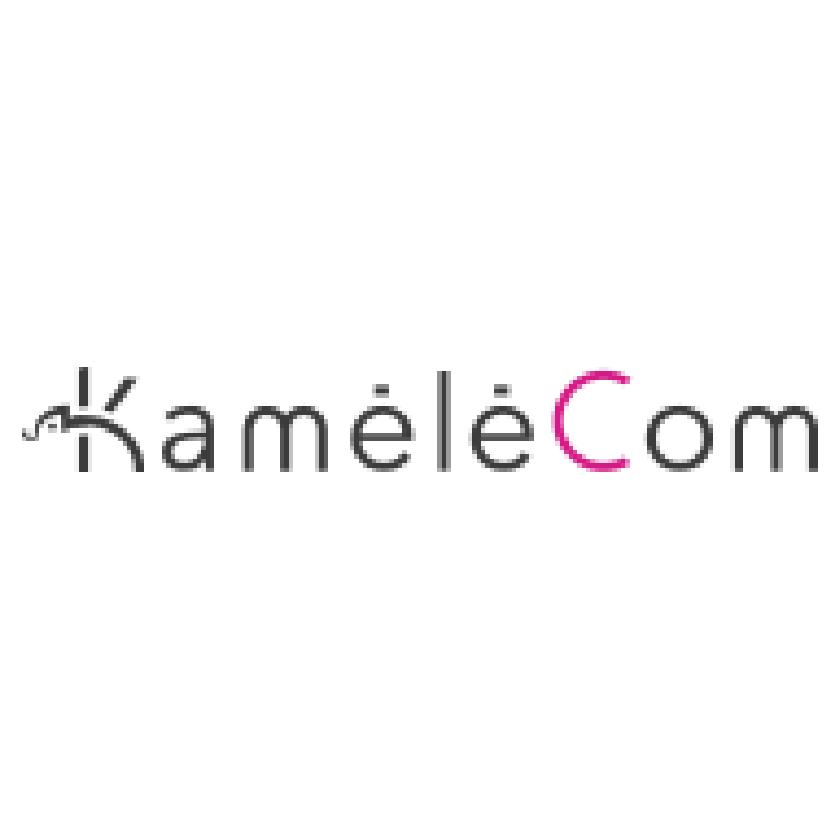 KaméléCom