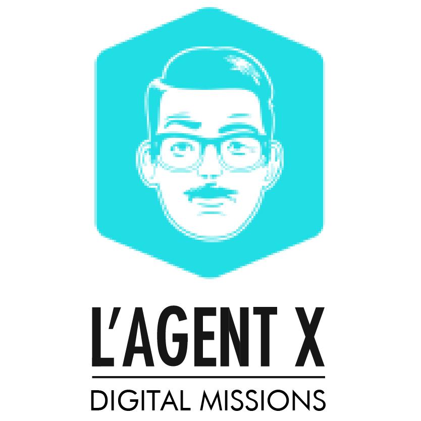 L'Agent X