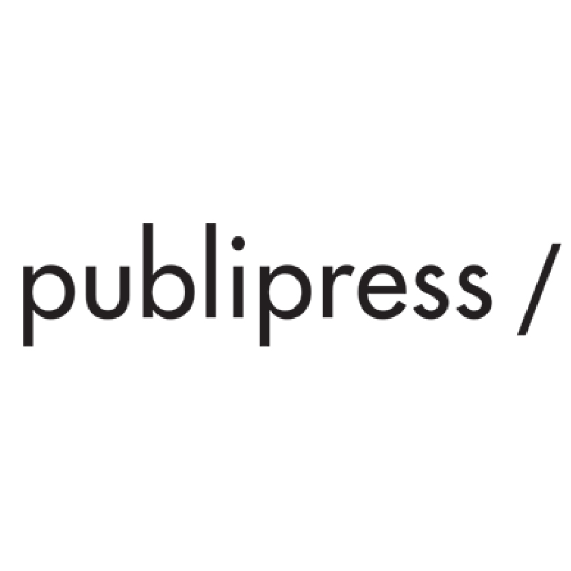 Publipress