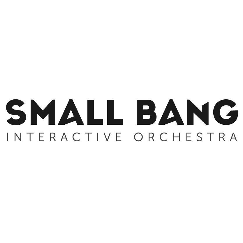 Small Bang