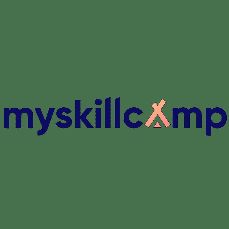 MySkillCamp