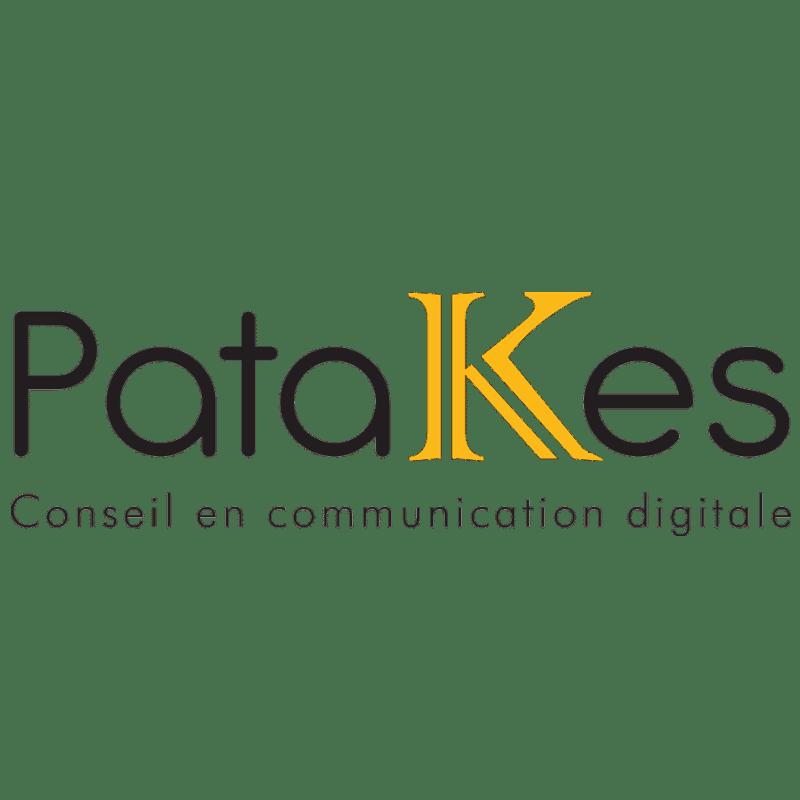 PataKes