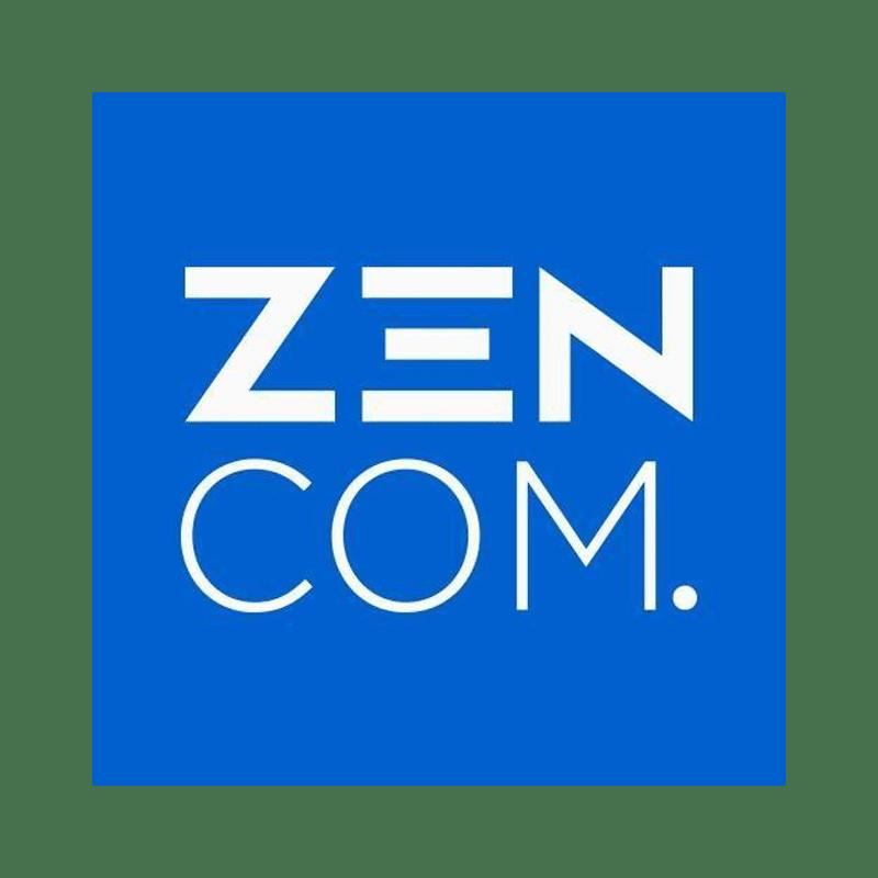 Zen.com