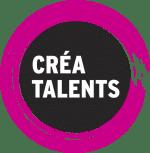 Logo CréaTalents