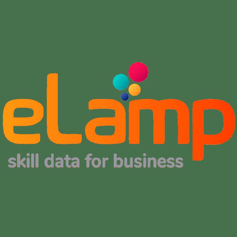 eLamp