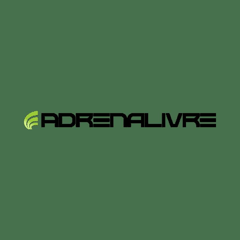 Adrenalivre