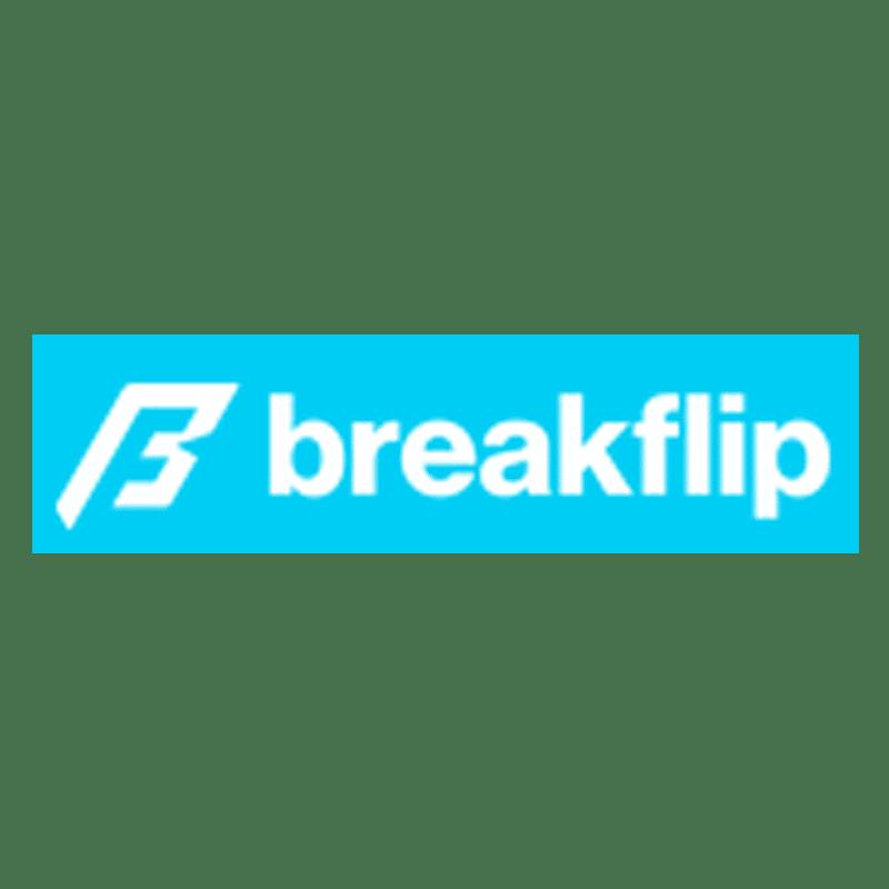 Breakflip