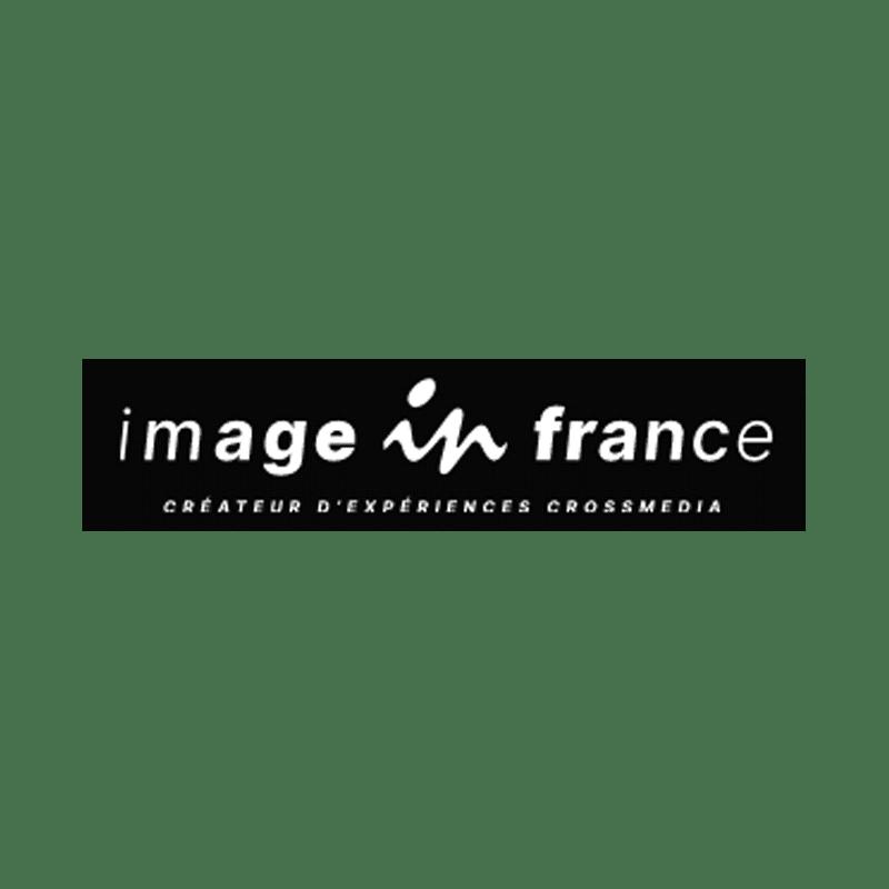 Image in France