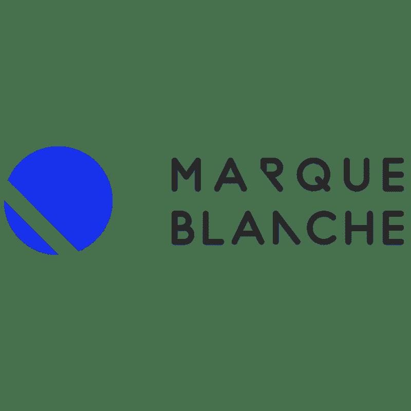 Marque Blanche