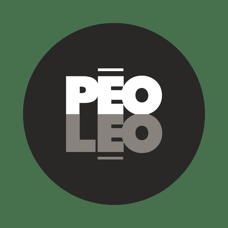 PéoLéo
